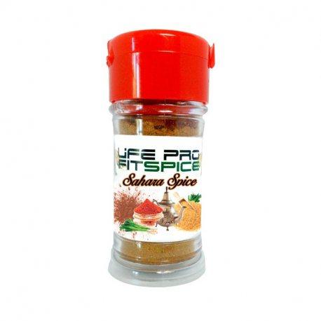 LIFE PRO FIT-FOOD FITSPICE SAHARA SPICE