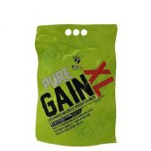 3XL PURE GAIN XL 3 KG