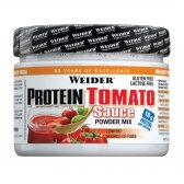 PACK WEIDER OAT FLOUR PIZZA + PROTEIN TOMATE