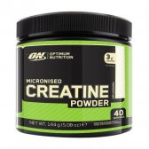 OPTIMUM NUTRITION MICRONIZED CREATINE POWDER 144G