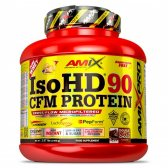 AMIX PRO SERIES ISO HD 90 CFM PROTEIN 1800 G
