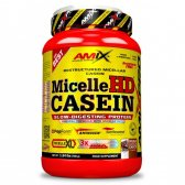 AMIX PRO SERIES MICELLE HD CASEIN 800G
