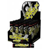 SCITEC NUTRITION LIQUID CARNI-X 2000 20X25ML