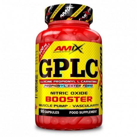 AMIX PRO SERIES GPLC 90 CAPS.