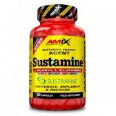 AMIX PRO SERIES SUSTAMINE AGENT 60 CAPS.