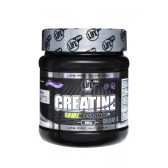 LIFE PRO CREATINE CREAPURE ORANGE 500 G.