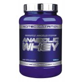 SCITEC NUTRITION ANABOLIC WHEY 2300G