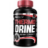 BIOTECH USA THERMO DRINE 60 Caps