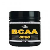VIT.O.BEST 5000 BCAA POWDER 300 GR
