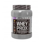 NUTRYTEC WHEY PROX PROFESSIONAL 900G