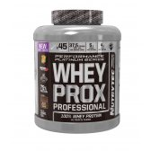 NUTRYTEC WHEY PROX PROFESSIONAL 2200G