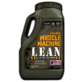 GRENADE MUSCLE MACHINE LEAN 1840G