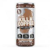 GRENADE KILLA COFFEE PROTEIN 12 UDS