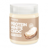 BODY ATTACK WHITE CHOC 250G