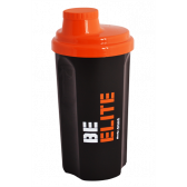 SHAKER BODY ATTACK BE ELITE 700 ML