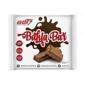 GOT7 BAHIA BAR CHOCOLATINA