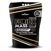 BIG MAN FURIUX MASS 15 LB