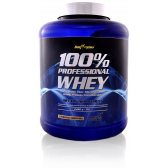 BIG MAN 100% PROFESSIONAL WHEY 2268 G