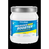 BODY ATTACK ENDURANCE BOOSTEER 600 G