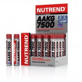 NUTREND AAKG 7500 20X25 ML