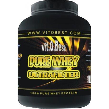 pure-whey-ultrafilter-2-2lbs-proteina-concentrado-suero PROTEÍNA DE SUERO, WHEY PROTEIN