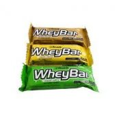 BEVERLY WHEYBAR 3 MIX 45 G.