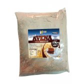 IRON SUPPLEMENTS HARINA DE AVENA 1 KG