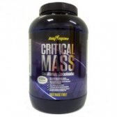 BIG MAN CRITICAL MASS BOTTLE 8.8 LB.