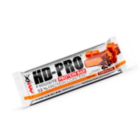 AMIX HD-PRO PROTEIN BAR 32% 60G