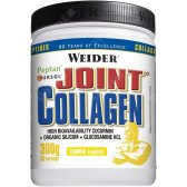 WEIDER JOINT COLLAGEN 300 G