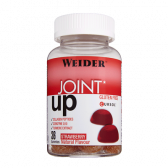 WEIDER JOINT UP GUMMIES 36 UDS FRESA
