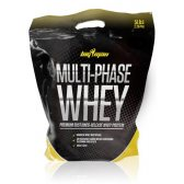 BIG MAN MULTI-PHASE WHEY 2268 G.