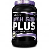 BIOTECH USA MAX GAIN PLUS 1500G