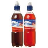 NUTRISPORT STIMULRED DRINK 500 ML