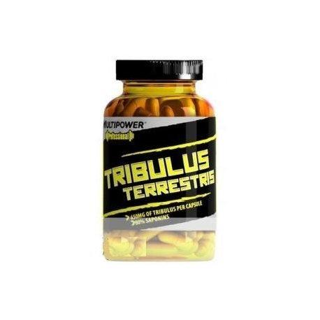 multipower-tribulus-terrestris-estimulante-crecimiento TRIBULUS TERRESTRIS ¿Cómo te puede ayudar?