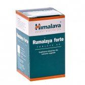 HIMALAYA RUMALAYA FORTE 60 CAPS.