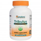 HIMALAYA TRIBULUS MEN'S WELLNESS 60 CAPS.