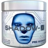 COBRA LABS SHADOW-X 270G