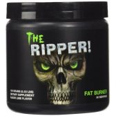 COBRA LABS THE RIPPER! 30 SERV. 150 G.