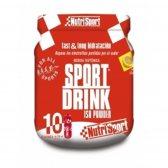NUTRISPORT SPORT DRINK ISO POWDER 560 G CAD:07/2017