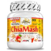 AMIX MR. POPPER'S PROTEIN CHIAMASH 600G