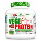 GREENDAY VEGEFIIT PROTEIN 2000G