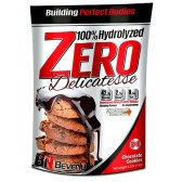 100% HYDROLYZED ZERO DELICATESSE 1Kg