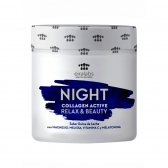EIRALABS NIGHT COLLAGEN ACTIVE 300G