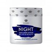 NIGHT COLLAGEN ACTIVE 300G