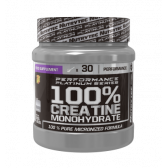 NUTRYTEC CREATINE ULTRA PURE 500 G