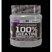 NUTRYTEC CREATINE  500 G