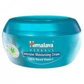 HIMALAYA INTENSIVE MOISTURIZING CREAM 50 ML.
