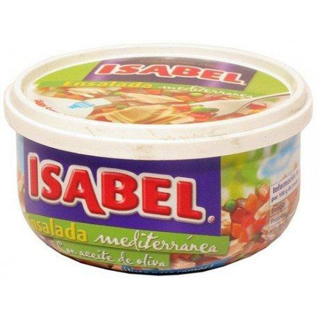 ISABEL ENSALADA MEDITERRANEA 314G