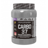 NUTRYTEC PERFORMANCE CARBO 37 PROFESSIONAL 1 KG